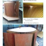 Mould Manufacture