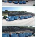Fish tanks BIM Ireland