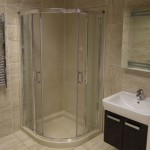 HydroPod Leakproof Shower Pod
